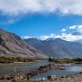 13 tajikistan Pamir Highway