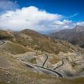17 tajikistan Pamir Highway
