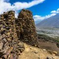 18 tajikistan Pamir Highway