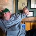 Buffalo 3: Tim Wiles