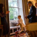 will kate george obama 0422