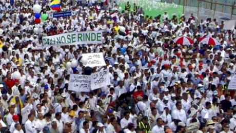 cnnee digital especial colombia en paz moses voxpop_00000526