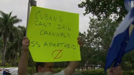 cuba cruise ship policy change carnival pkg_00005022