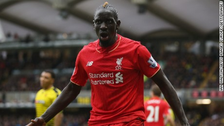 Liverpool defender Mamadou Sakho is being investigated by UEFA over a possible anti-doping violation.