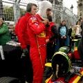 di grassi paris grid