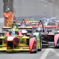 formula e di grassi on track paris