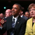 01.obama germany 0424