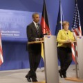 02.obama germany 0424