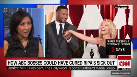 Sexist treatment of Kelly Ripa?_00014520