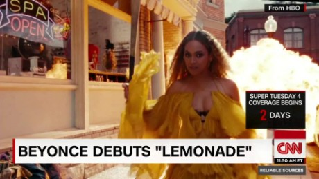 "Beyonce's ""brilliantly orchestrated"" album release_00002009.jpg"
