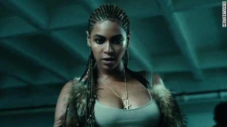 Beyonce debuts 'Lemonade' on HBO, releases album