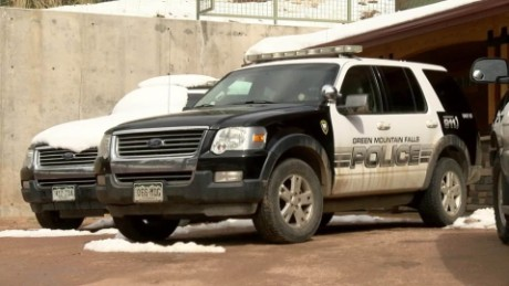 colorado town loses police department_00005602