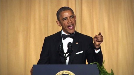 White House Correspondents' Dinner_00000628