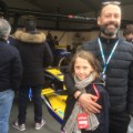 formula e fan paris