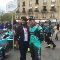 formula e paris nelson piquet jr grid