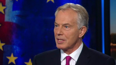 fmr british pm tony blair brexit intv amanpour _00014124