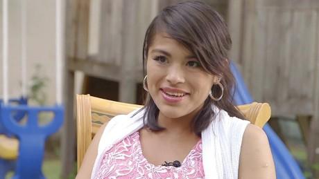 cnnee pkg rafael romo zunduri un ano libertad sobreviviente trata personas_00001116