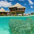 Room_Overwater-Bungalow-(6)