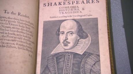 shakespeare death david tennant intv quest qmb_00000000