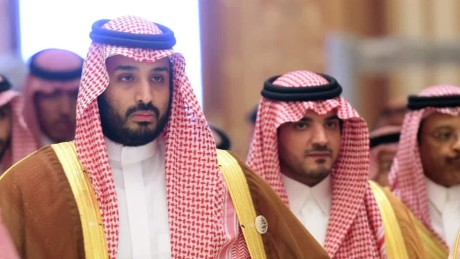 Saudi Arabia seeks to ween country of oil