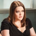 New streaming on netflix amazon prime and hulu in may - Drop dead diva ita streaming ...