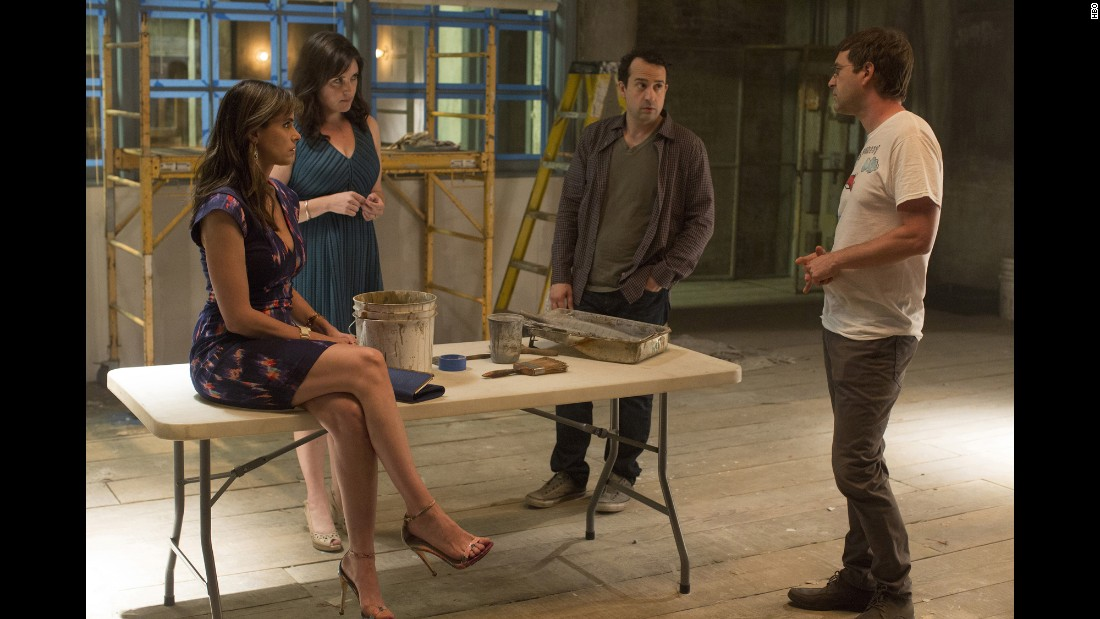 "<strong>""Togetherness"" season 2</strong>: Love, friendship, relationships and marriage get the dramatic comedy treatment in this HBO series. <strong>(iTunes) </strong>"
