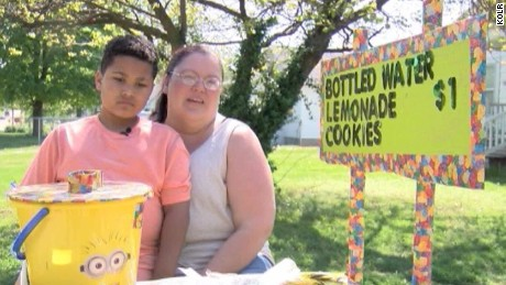 missouri lemonade stand adoption pkg_00000000