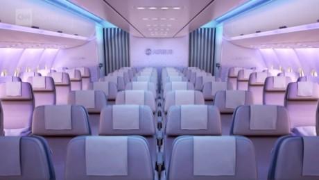 cnn$ airbus airspace cabin_00001601.jpg