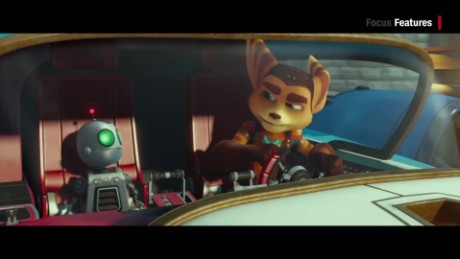 "MOVIE PASS: ""RATCHET & CLANK""_00000116"