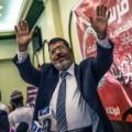 04 Arab Spring Egypt