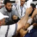 06 Arab Spring Egypt