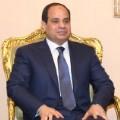 07 Arab Spring Egypt
