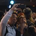 14 april selfies RESTRICTED