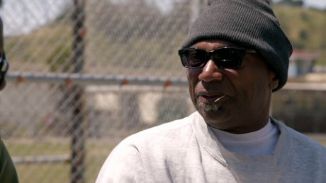 United Shades of America Kamau Bell Ep. 2 San Quentin #2_00002907