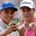 60 april selfies RESTRICTED