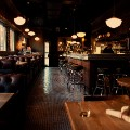 chicago neighborhoods au cheval interior
