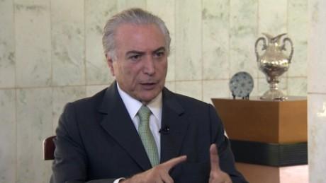 cnnee intvw shasta darlington michel temer brasil juicio politico_00005115