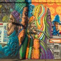 cool chicago pilsen mural