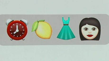 jimmy kimmel lemonade emojis daily hit newday_00002209