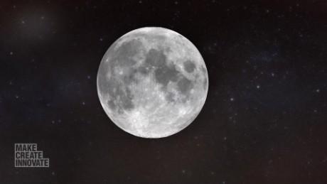 make create innovate eugene cernan last man on the moon_00004107.jpg