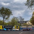 paris eprix track