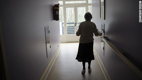 US dementia rates drop 24%