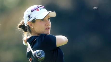 cnnee vive golf busqueda de talentos mexico_00002704