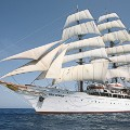 SeaCloud_Ship_12