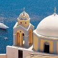 SP_ST_D_Santorini_018_cc