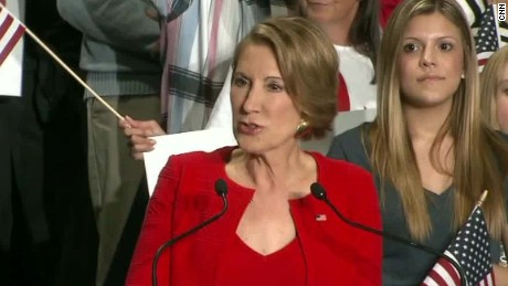 carly fiorina ted cruz vice president sot lead _00001620