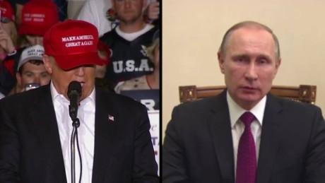 russia loves trump pkg pleitgen_00005223