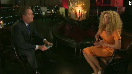 beyonce knowles 2011 piers morgan part 1_00005206.jpg
