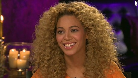 beyonce knowles 2011 piers morgan intv part 2_00105222