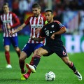 Thiago Atletico
